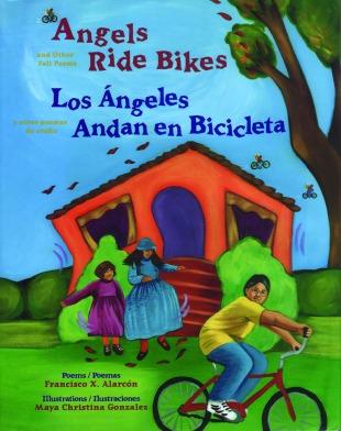 angels_ride_bikes