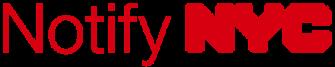 notifynyc-logo-d700132x