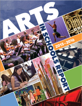 2015-16-arts-in-schools-report-cover
