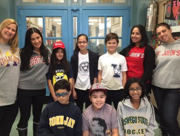 college-awareness-day-students