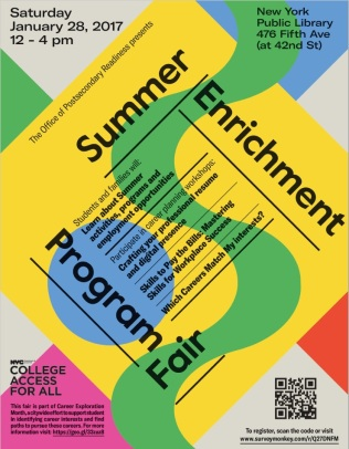 summer-enrichment-fair-flyer