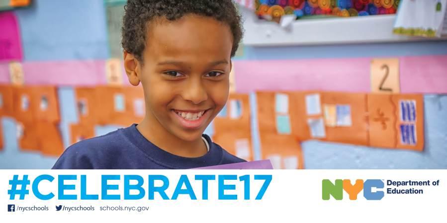 celebrate172