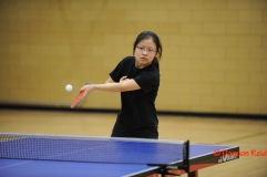 PSAL MPL Table Tennis Championship