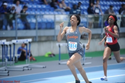 PSAL Boys and Girls Outdoor Track and Field City Championship 20