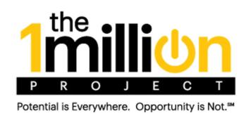 1millionproject_featured