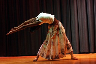 clara barton=dance performance 61011 047
