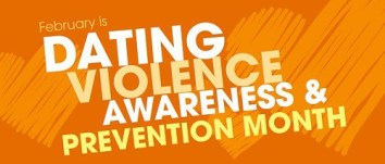 dating-violence-month-banner_small