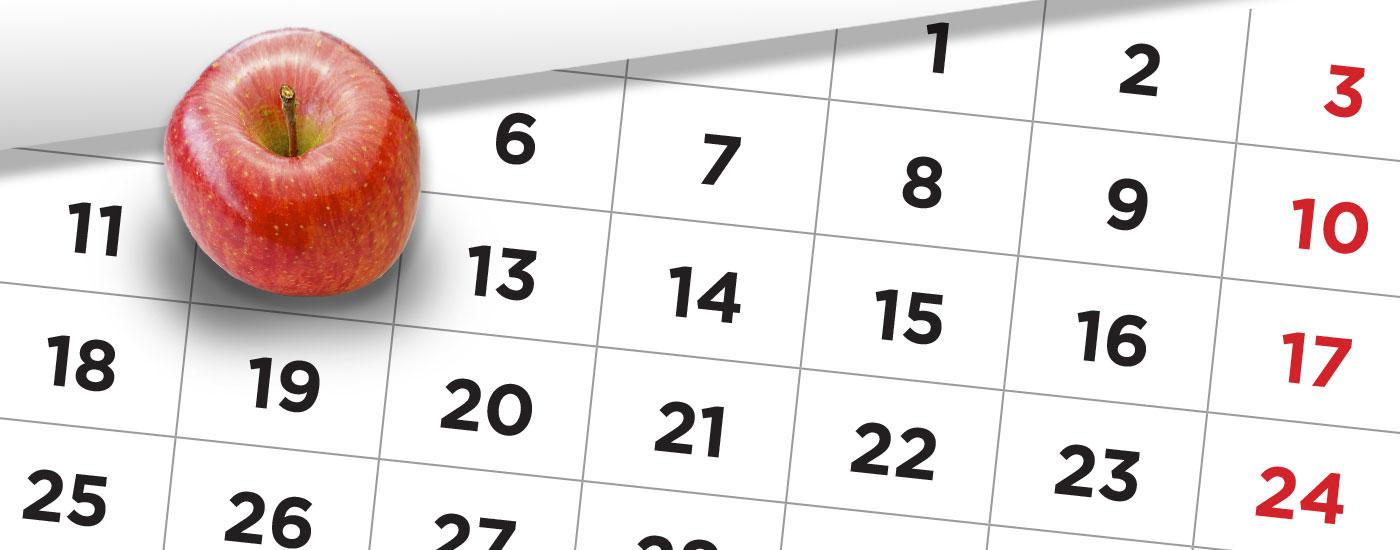 college dating tips for girls 2016 calendar 2018