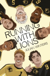 Running With Lions Deals with LGBTQ Issues in Student Sports